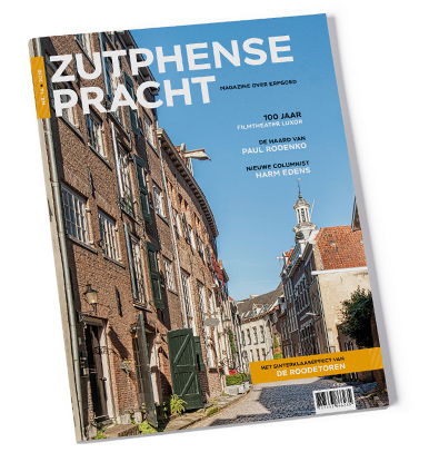 coverZP14